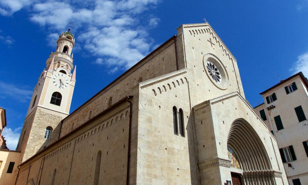 """C'è D +. Inizia un percorso """"dopo Cresima"""" diocesano. Incontri anche a San Siro"""