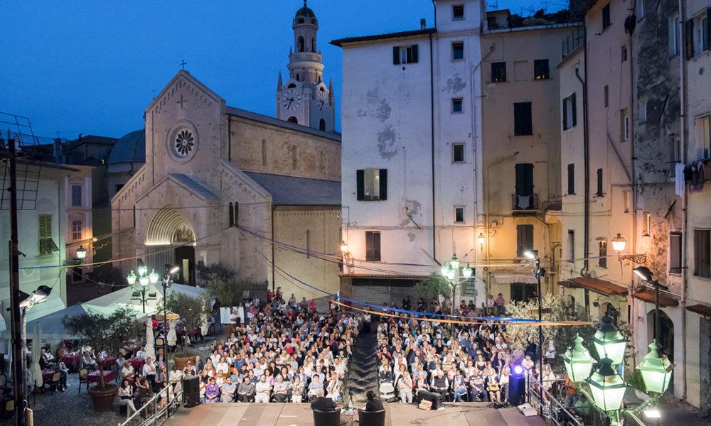 Spostata la celebrazione dei Sacramenti e annullata la Festa patronale 2020